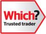 Which trusted drain survey company in Erith